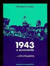 1943 a Benevento