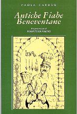 Antiche Fiabe Beneventane