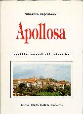 Apollosa mille anni di storia