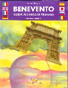 Benevento - Guida all'Arco di Traiano