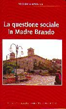 La questione sociale in Madre Brando