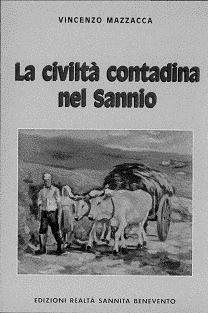Civilta' contadina nel Sannio - pag. 128