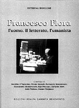 Francesco Flora l'uomo, il letterato, l'umanista. - pag. 172
