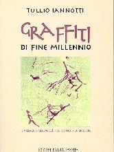 Graffiti di fine millennio