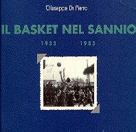 Il basket nel Sannio