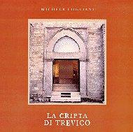 La cripta di Trevico