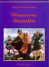 Memorie Sannite
