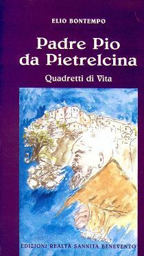Padre Pio da Pietrelcina Quadretti di vita - pag. 140