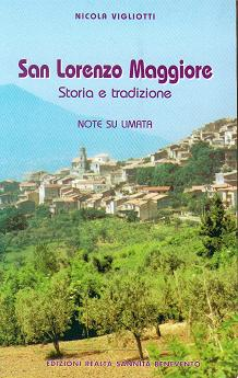 San Lorenzo Maggiore - pag. 192