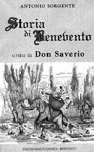 Storia di Benenvento (in dialetto) - pag.88