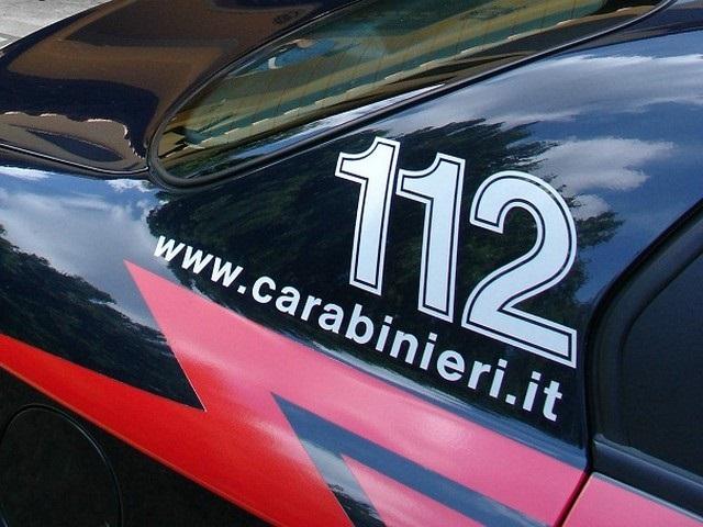 http://www.realtasannita.it/bt_files/newspaperFiles/112carabinieri2017_9.jpg