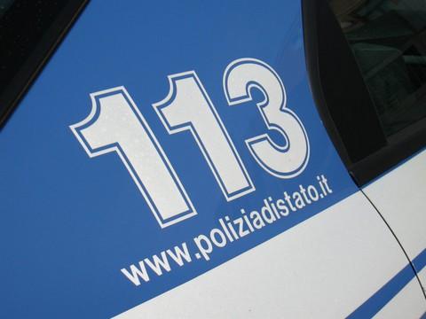 http://www.realtasannita.it/bt_files/newspaperFiles/113polizia2017_3.jpg