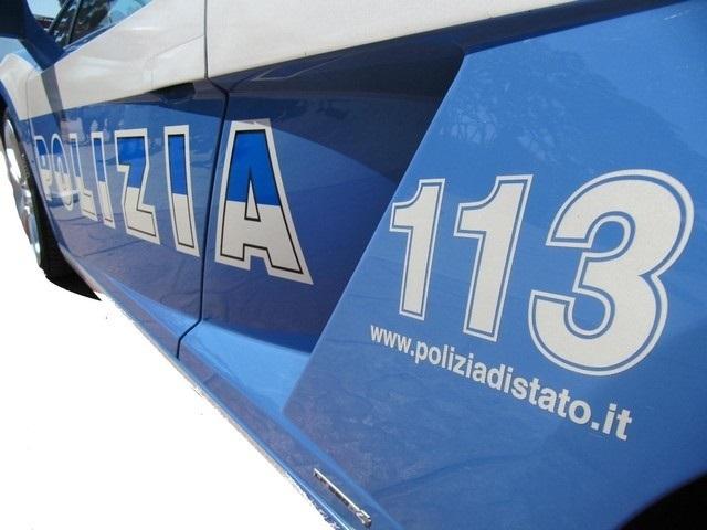 http://www.realtasannita.it/bt_files/newspaperFiles/113polizia2018.jpg