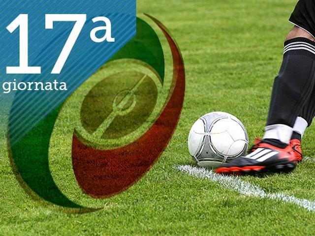 Calcio Serie A, per il Benevento un solo risultato... battere la Spal