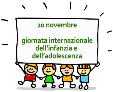 In primo piano unicef il 20 novembre in prefettura l 39 incontro 39 presentefuturo 39 per i diritti for Maestra gemma diritti dei bambini