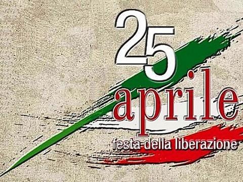 Il vice sindaco di Benevento Erminia Mazzoni sarà presente alla manifestazione del 25 aprile