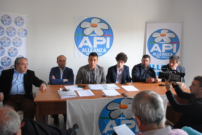 http://www.realtasannita.it/bt_files/newspaperFiles/API BN IN CONFERENZA.jpg