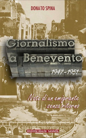 http://www.realtasannita.it/bt_files/newspaperFiles/Copertina Giornalismo a Benevento.jpg