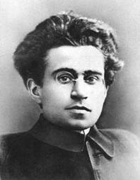 http://www.realtasannita.it/bt_files/newspaperFiles/Gramsci.jpg