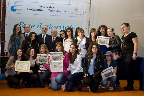 http://www.realtasannita.it/bt_files/newspaperFiles/Iacopino a Benevento 2011.jpg