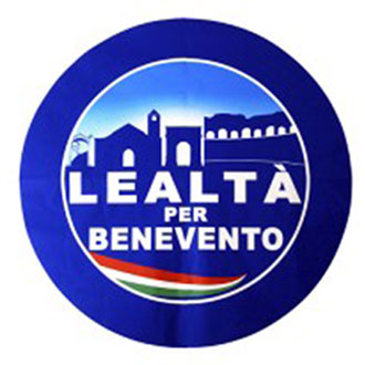 http://www.realtasannita.it/bt_files/newspaperFiles/LOGO LEALTA X BN.jpg