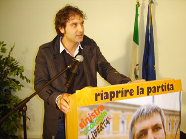 http://www.realtasannita.it/bt_files/newspaperFiles/M MORTARUOLO.jpg