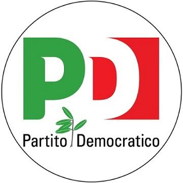 Scenari e prospettive del dopo voto, se ne discuterà presso la sede del Pd cittadino