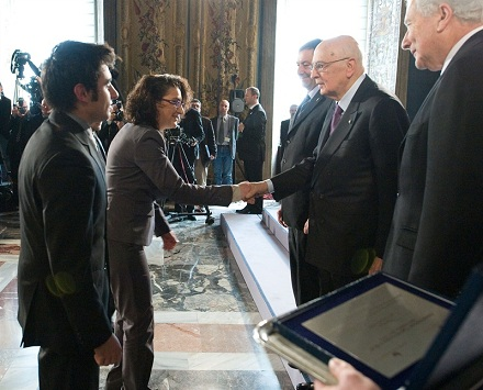 http://www.realtasannita.it/bt_files/newspaperFiles/Premiazione al Quirinale.jpg