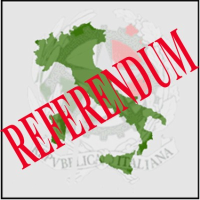 Benevento: nominati i 220 scrutatori per i referendum di giugno