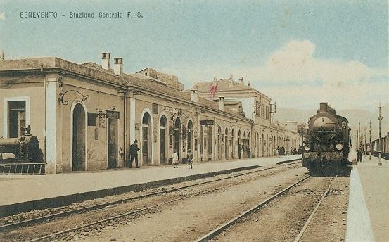 http://www.realtasannita.it/bt_files/newspaperFiles/Stazione-centrale.jpg