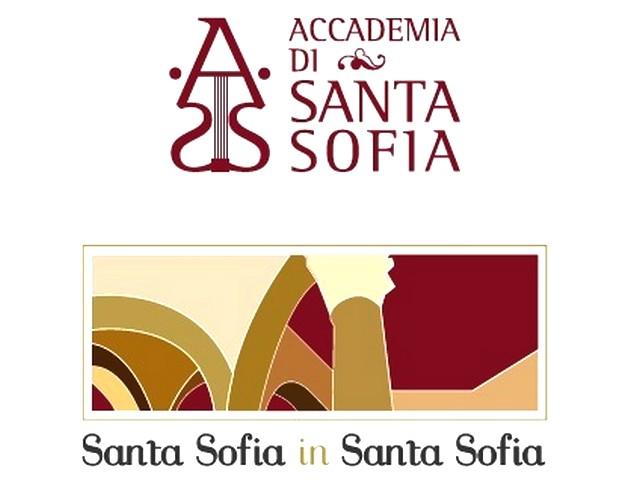 Il 23 ottobre la presentazione della II edizione della rassegna 'Santa Sofia in Santa Sofia'