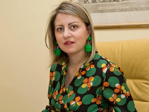 Nomine Asi: Adele De Mercurio rinuncia all'incarico