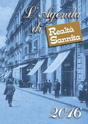 http://www.realtasannita.it/bt_files/newspaperFiles/agenda2016_rs.jpg