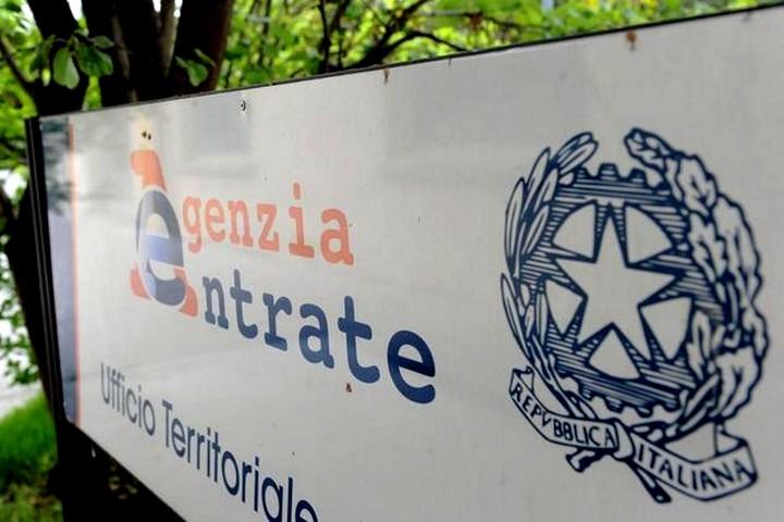 Societa All Agenzia Delle Entrate Su Appuntamento Dal 16 Novembre Nuovo Modello Di Accoglienza Per Gli Uffici Di Avellino E Benevento