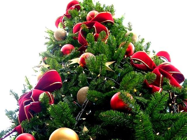 Il Natale si avvicina a grandi passi, portando