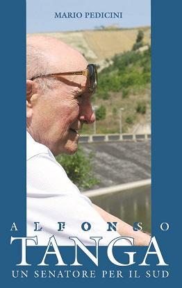 Alfonso Tanga