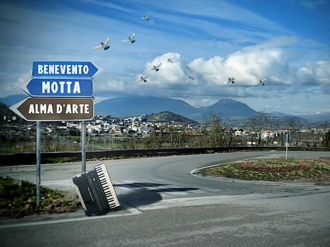 http://www.realtasannita.it/bt_files/newspaperFiles/almadarte.jpg
