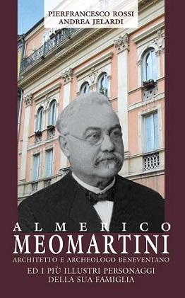 Almerico Meomartini