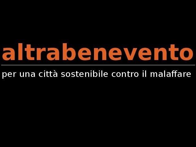 Assunzioni in Gesesa, Altrabenevento: 'Abbate insulta chi chiede spiegazioni ma Mastella non lo rimuove'