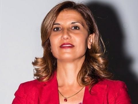 L'ex assessore Ingaldi: 'Mi hanno lasciata sola'