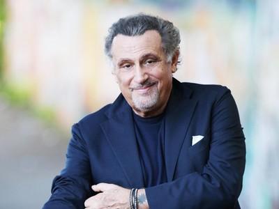 'Felicissime condoglianze' a Vitulano