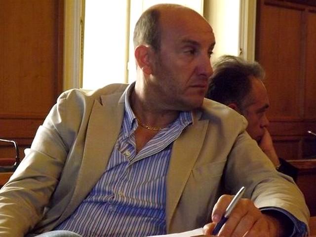 Il sindaco Mastella ha attribuito al consigliere Feleppa la delega al Verde pubblico