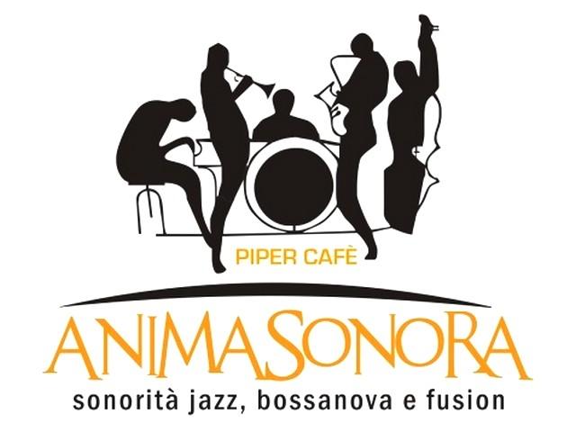 Ancora jazz al Piper Cafè! Dal 21 dicembre 2017