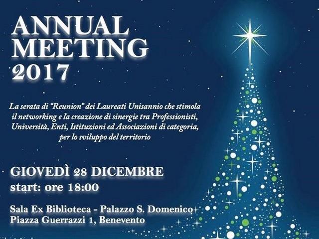 http://www.realtasannita.it/bt_files/newspaperFiles/annualmeeting2017.jpg