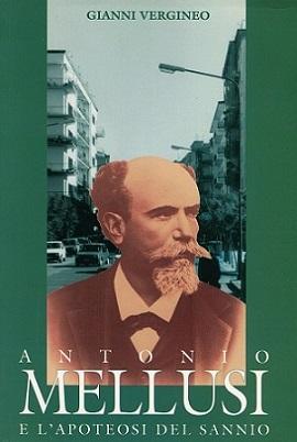 Antonio Mellusi