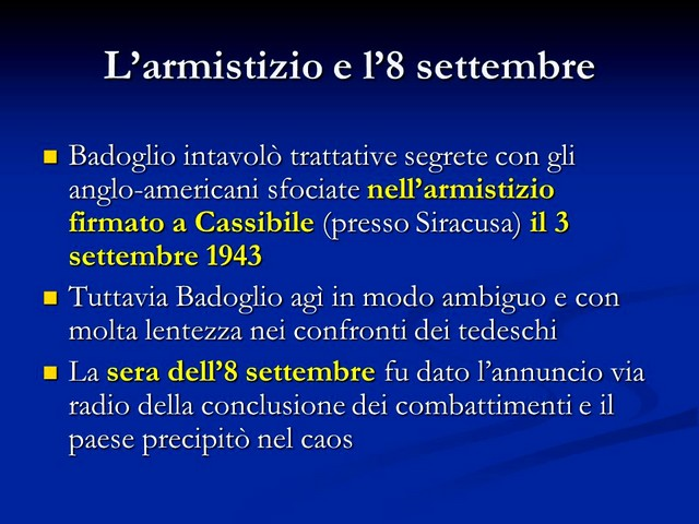http://www.realtasannita.it/bt_files/newspaperFiles/armistizio3set1943.jpg