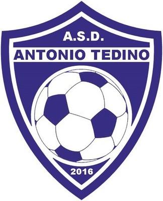 Nasce a Foglianise l'Asd Antonio Tedino