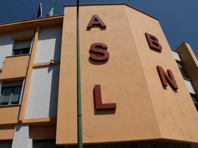 Paziente contagiato da epatite C. L'Asl/BN1 condannata a risarcire un 53enne di Limatola
