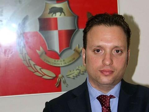 Complesso di San Vittorino, Picucci: 'Avanti tutta con la valorizzazione degli spazi culturali cittadini'