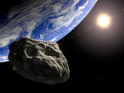 Nella giornata mondiale dedicata agli asteroidi,